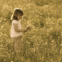 cflweb-girl-in-a-blooming-meadow-Lg
